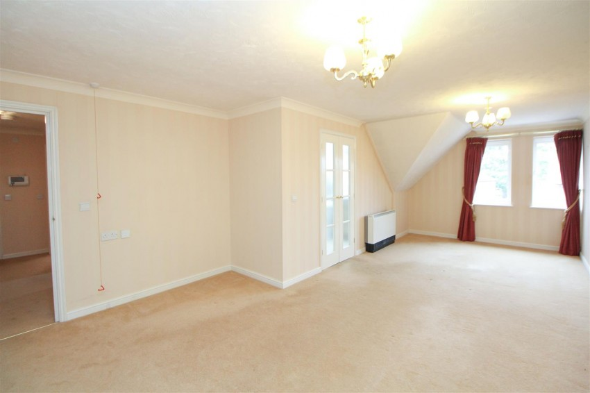 Images for Easterfield Court, Driffield EAID:wooleyapi BID:1