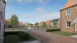 Images for Plot 59, The Redwoods, Leven, Beverley