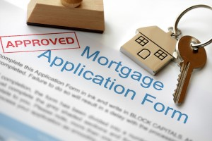 Buying with a Mortgage?