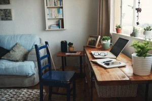 WORKING FROM HOME – HOW IT HAS IMPACTED THE PROPERTY MARKET